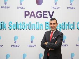 Türkiye, Dünya Plastik Birliği'ne daimi üye olarak katıldı
