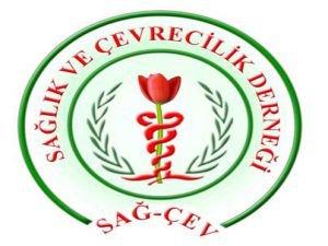 SAĞ-ÇEV'den 'Yeşilay Haftası' açıklaması