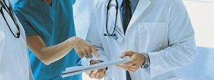 Danıştay, Sağlık personeli uzmanlık eğitim süresi kararını verdi