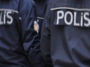 Sınav sorularını önceden ele geçiren 54 polise gözaltı kararı