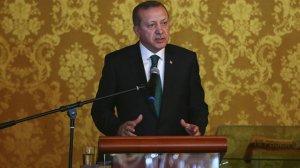 Erdoğan, önemli açıklamalarda bulundu