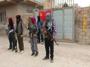 PKK veya HDP kime hizmet ediyor!