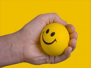 Mutluluk sonucu gelişen stres!
