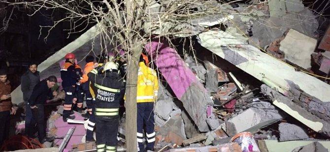 Çınar'daki saldırıyla ilgili belediyeye soruşturma