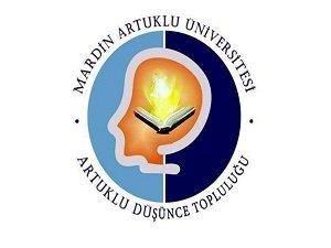 Aktif Gençlik, Siirt Üniversitesi hatadan derhal dönmeli