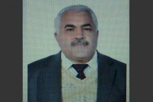 PYD, Kürt Siyasetçiyi kaçırdı