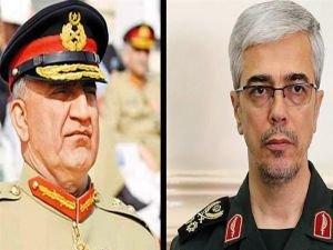 İran ve Pakistan'dan Rohingyalılara yardım çağrısı!