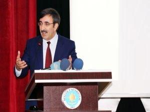 AK Parti'den dövizdeki dalgalanmalara ilişkin açıklama