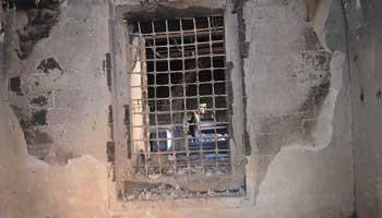 Terör örgütüne üye olmak suçundan 6 kişi tutuklandı