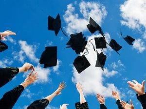 Kamuda üniversite eğitim primi 1.6 oldu