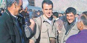 Abdullah Gül'e skandal teklif
