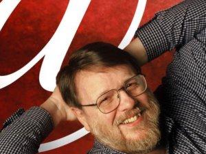 E-posta Mucidi Ray Tomlinson öldü