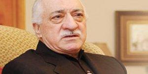 Kayyum atanması Gülen'in psikolojisini bozdu