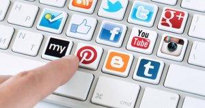 Sosyal medya OHAL'le birlikte riskli hale gelebilir