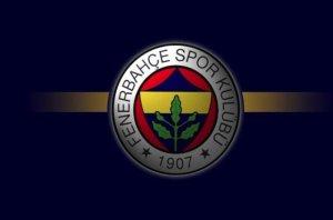 Fenerbahçe Kulübü: Önder Özen isimli şahsın, hiçbir değeri yok