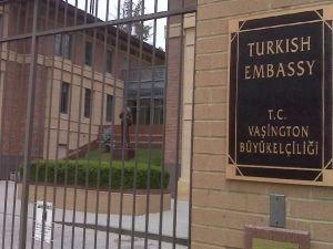 Türkiye'nin, ABD'ye güvence verdiği iddiaları yalanlandı