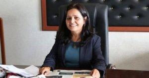 Silopi Belediye Başkanı'na görevden uzaklaştırma