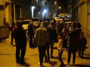 Mardin'de kaçak sigara operasyonu: 2 gözaltı