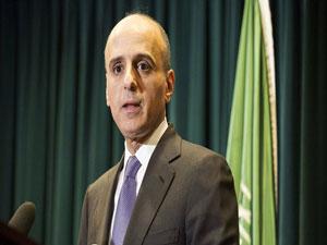 Cubeyr, İran ile ilişkimiz onun mezhepçi politikası nedeniyle kötüleşti