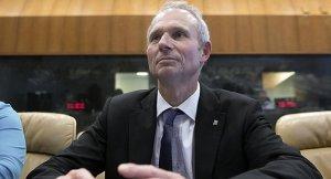 Lidington: Türkiye-AB anlaşması bizi bağlamaz