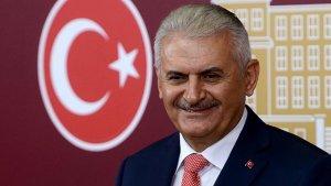 AK Parti yeni genel başkanı açıkladı