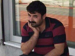 Azadiya Welat dağıtımcısı tutuklandı
