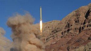 İran'dan İsrail'i korkutan hamle!