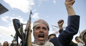 Husilerden  İran'a çok sert tepki!