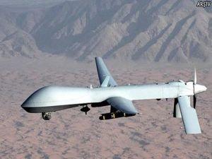 ABD'nin Yemen'e İHA'lı vahşeti: 7 kişi hayatını kaybetti