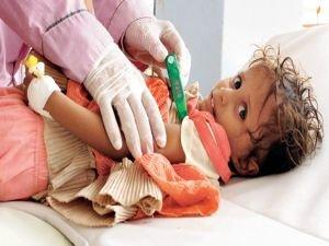Yüzbinlerce kişinin hayatını kaybettiği kolera salgınıyla ilgili uyarı