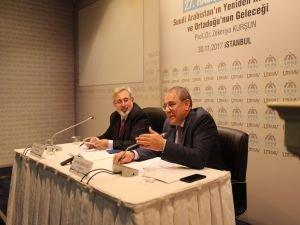 İslam Dünyası İkiye Bölünmek İsteniyor