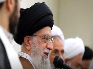 İran nükleer faaliyetlere yeniden başlamaya hazırlanıyor