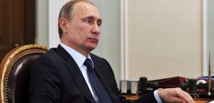 Putin'e pahalıya mal oldu