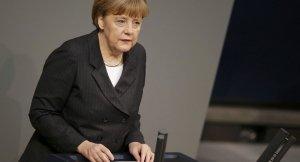 Merkel: Sığınmacılar için hazır olmalıyız