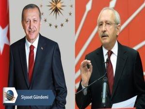 Dış politika Türk siyasetinde etkili rol oynadı