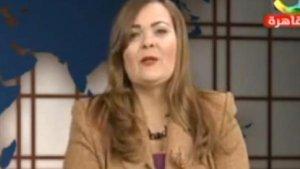 Sisi'yi eleştiren sunucuya soruşturma