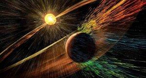 NASA: Rusya ile çalışmaya hazırız