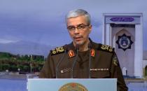 """""""Düşmanlar Şii ve Sünni ayrışımı yaparak bölgeyi ateşe vermeye çalışıyorlar"""""""