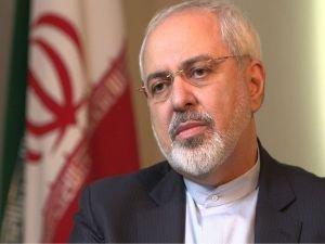 İran, ABD'yi Adalet Divanına şikayet etti