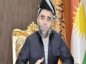 Ali Bapir: Kararın faturası Amerika ve siyonistlere çok ağır olacaktır