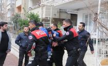 Gaziantep'te silahlı kavga: 3 yaralı