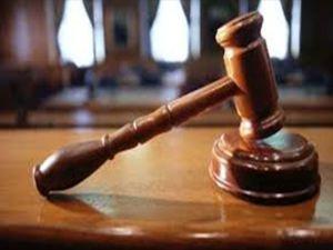 FETÖ zanlısı 20 sanığa hapis cezası