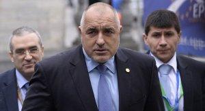 AB-Türkiye anlaşmasına Bulgaristan'dan tehdit