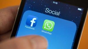 WhatsApp'ı sakın açık bırakmayın