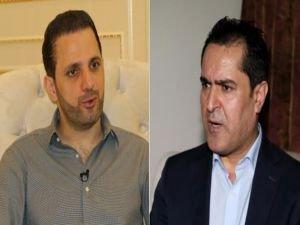 Irak Kürdistanı'ndaki siyasilere gözaltı