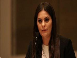 Bakan Sarıeroğlu: Eski hükümlüleri de kadroya alacağız