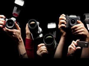 Dünya genelinde Covid-19 nedeniyle 127 gazeteci hayatını kaybetti