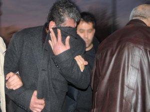 Gaziantep'te uyuşturucu ve sahtecilik operasyonu