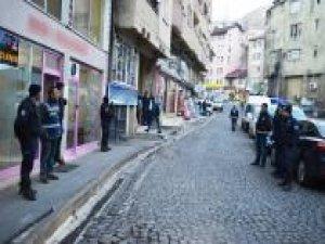 Bitlis'te 2 bin kişinin GBT sorgusu yapıldı