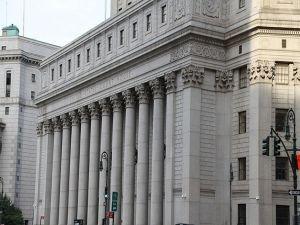ABD'de yargılanan Hakan Atilla jüri tarafından 5 suçtan suçlu bulundu